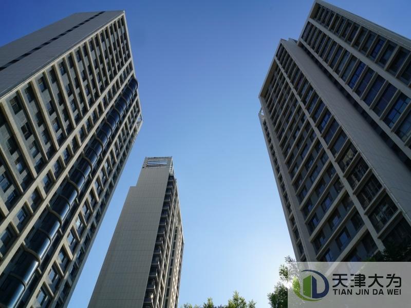 華夏國際公寓
