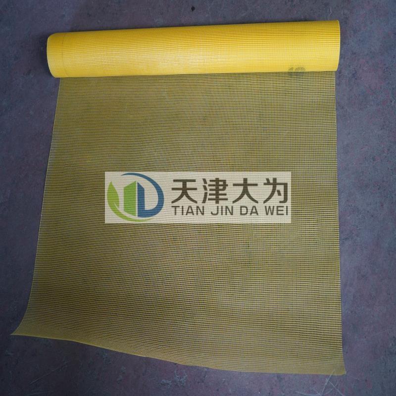 耐堿玻璃纖維網布